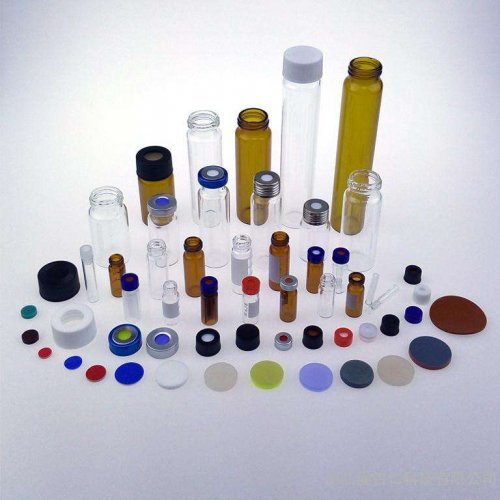 Laboratory Devices