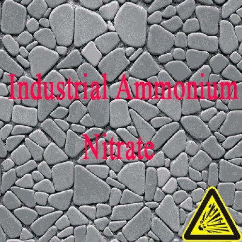 Industrial Ammonium Nitrate
